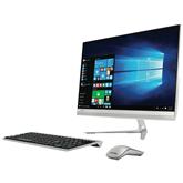 Lauaarvuti Lenovo IdeaCentre AIO 520S-23IKU