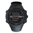 Spordikell Suunto Ambit3 Peak Black HR