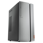 Desktop PC Lenovo IdeaCentre 720-18ASU