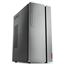 Lauaarvuti Lenovo IdeaCentre 720-18ASU