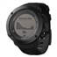 Spordikell Suunto Ambit3 Vertical Black HR