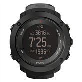 Spordikell Suunto Ambit3 Vertical Black