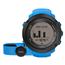 Spordikell Suunto Ambit3 Vertical Blue HR