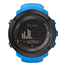 Spordikell Suunto Ambit3 Vertical Blue HR