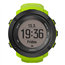 Spordikell Suunto Ambit3 Vertical Lime HR