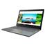 Sülearvuti Lenovo IdeaPad 320-15ISK
