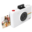 Fotokaamera Polaroid Snap + 8 GB mälukaart, kaamerakott ja 10 paberit