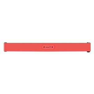 Vöö Suunto Smart Sensor moodulile / suurus: M