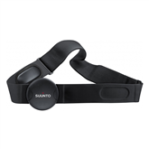 Heart rate belt Suunto Dual Comfort Belt