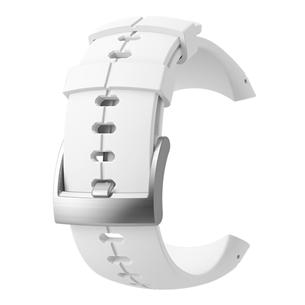 Watch strap Suunto Spartan Ultra White