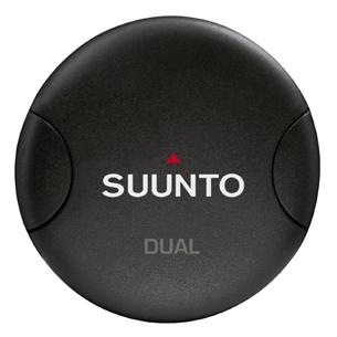 Pulsimõõtja Suunto Dual Comfort moodul