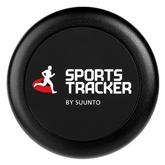 Pulsivöö Suunto Sports Tracker Smart Sensor