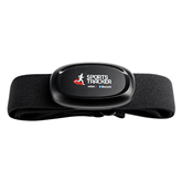 Heart rate belt Suunto Sports Tracker HRM2