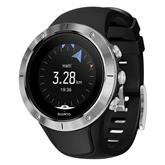 GPS-часы Suunto Spartan Trainer Wrist HR Steel