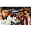 PS3 mäng FIFA 18