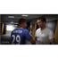 PS4 mäng FIFA 18