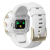 GPS watch Suunto Spartan Trainer Wrist HR Gold