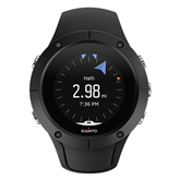 GPS watch Suunto Spartan Trainer Wrist HR Black