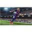 PS4 mäng Pro Evolution Soccer 2018
