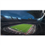 Arvutimäng Pro Evolution Soccer 2018
