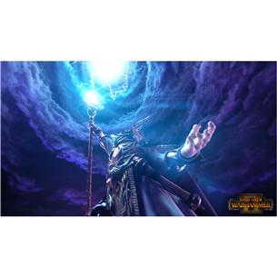 PC game Total War: Warhammer II