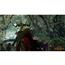 Arvutimäng Total War: Warhammer II