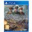 PS4 mäng Sudden Strike 4