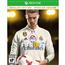 Xbox One mäng FIFA 18 Ronaldo Edition