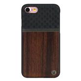 iPhone 7 case Uunique London