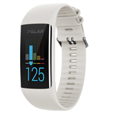 Fitness Tracker Polar A370 (size:  M / L 140-200 mm)