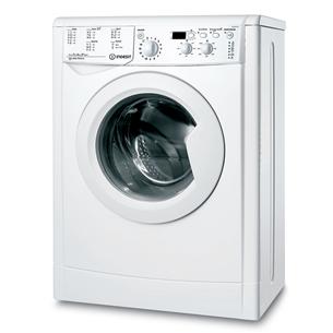 Washing machine Indesit (4kg)