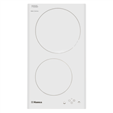 Built-in induction hob, Hansa
