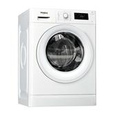Стиральная машина Whirlpool (6 кг)