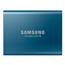 Väline SSD Samsung T5 / 500 GB