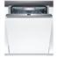 Интегрируемая посудомоечная машина Bosch / 14 комплектов посуды