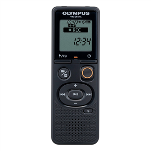 Voice recorder Olympus VN-540PC VN-540PC