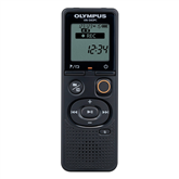 Voice recorder Olympus VN-540PC