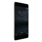 Смартфон Nokia 5 / Dual SIM