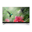 55 Ultra HD LED LCD-teler TCL