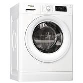 Washing machine Whirlpool (8kg)