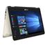 Sülearvuti Asus ZenBook Flip UX360CA