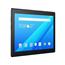Tahvelarvuti Lenovo Tab 4 10 Plus / LTE