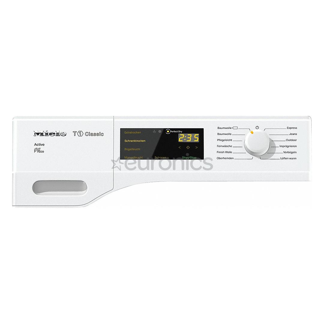 Dryer Miele T1 Classic (7 kg)