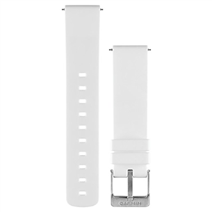 Replacement band Garmin Vivomove