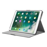 iPad Pro 10,5 ümbris Laut Profolio