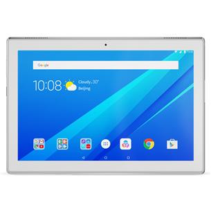 Tahvelarvuti Lenovo Tab 4 10 / WiFi