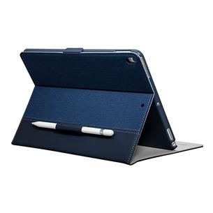 "iPad Pro 10,5"" ümbris Laut Profolio"