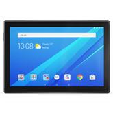 Планшет Tab 4 10 LTE, Lenovo / black