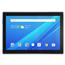 Tahvelarvuti Lenovo Tab 4 10 WiFi + LTE