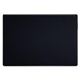 Tablet Lenovo Tab 4 10 WiFi + LTE